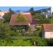 La Seyne sur Mer, House / Villa 11 rooms, 280 m2