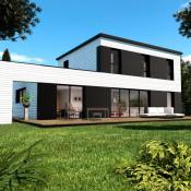 Maison 6 pièces + Terrain Rambouillet