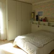 Sale house / villa Pledran 171000€ - Picture 8