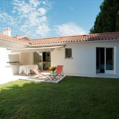 Vente de prestige maison / villa Bayonne 645000€ - Photo 5
