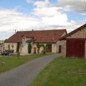 vente Maison / Villa 12 pièces La Comelle