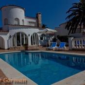 Perpignan, Maison contemporaine 5 pièces, 125 m2