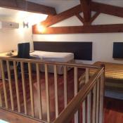 Rental apartment Aix en provence 850€cc - Picture 6