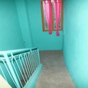 vente Appartement 5 pièces Chavanay