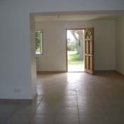 vente Maison / Villa 3 pièces Berre l Etang