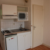 Rental apartment Caen 395€ CC - Picture 3