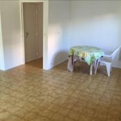 Location appartement Sainte maxime 660€ CC - Photo 5