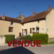 Vente maison / villa Seigny