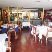 Las Palmas de Gran Canaria, 102 m2