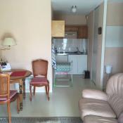 Cenon, Appartement 2 pièces, 39,46 m2