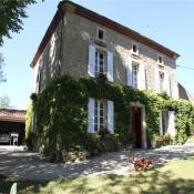 location Maison / Villa 6 pièces Laboulbene