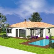 vente Maison / Villa 5 pièces Savignac