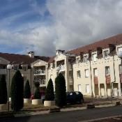 location Appartement 2 pièces Brie Comte Robert