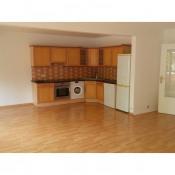 location Appartement 5 pièces Crosne