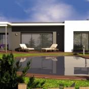 Maison 2 pièces + Terrain Livinhac-le-Haut