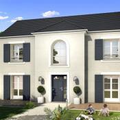 Maison 4 pièces + Terrain Breuillet