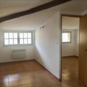 Aix en Provence, квартирa 2 комнаты, 29,19 m2