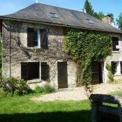 vente Maison / Villa 4 pièces Le Petit Pressigny