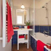 Mallemort, Appartamento 3 stanze , 45,74 m2
