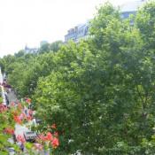 Paris 6ème, 公寓 6 间数, 170 m2