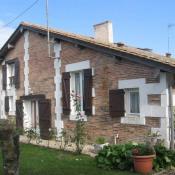 vente Maison / Villa 8 pièces La Barde