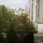 Location appartement Neuilly