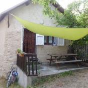 Châteauroux les Alpes, Maison / Villa 3 pièces,