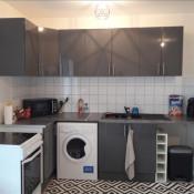 Rental apartment Combs la ville 720€ CC - Picture 3