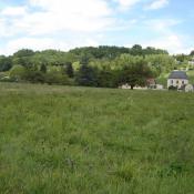 Terrain 1900 m² Pineuilh (33220)