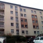 Lyon 5ème, Apartamento 4 assoalhadas, 85 m2
