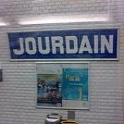 Vente Local commercial Paris 20ème 0