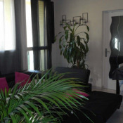 vente Appartement 3 pièces Marignane