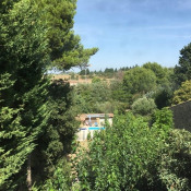 Gigean, House / Villa 7 rooms, 250 m2