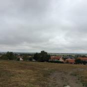 Terrain 500 m² Lempdes (63370)