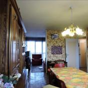 Vente appartement Annecy 189000€ - Photo 1