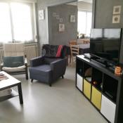 Vente appartement Yutz