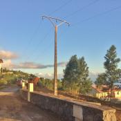 Vente terrain La Chaloupe