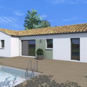 Maison 6 pièces + Terrain Saint-Philbert-de-Grand-Lieu