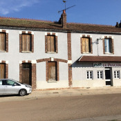 vente Maison / Villa 10 pièces Vergigny