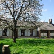 location Maison / Villa 5 pièces St Andre de l Eure