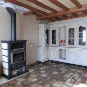 vente Maison / Villa 11 pièces Bourlon