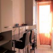 vente Maison / Villa 3 pièces Saint Laurent de la Salanque