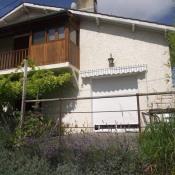 vente Maison / Villa 4 pièces Auch