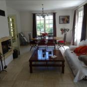 Vente maison / villa Soissons 238000€ - Photo 4