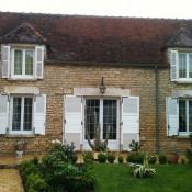 vente Maison / Villa 6 pièces Troyes