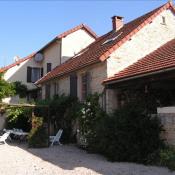 Vente maison / villa Sombernon