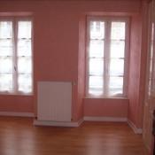 Rental apartment Guingamp 350€cc - Picture 3