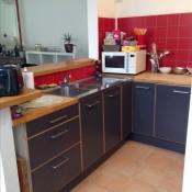 location Appartement 2 pièces Saint Quentin
