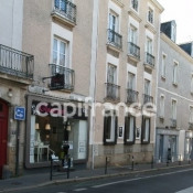 Nantes, 80 m2