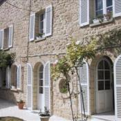 vente Maison / Villa 8 pièces Vaureal